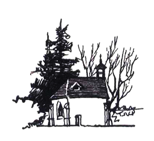amis-chapelle-2