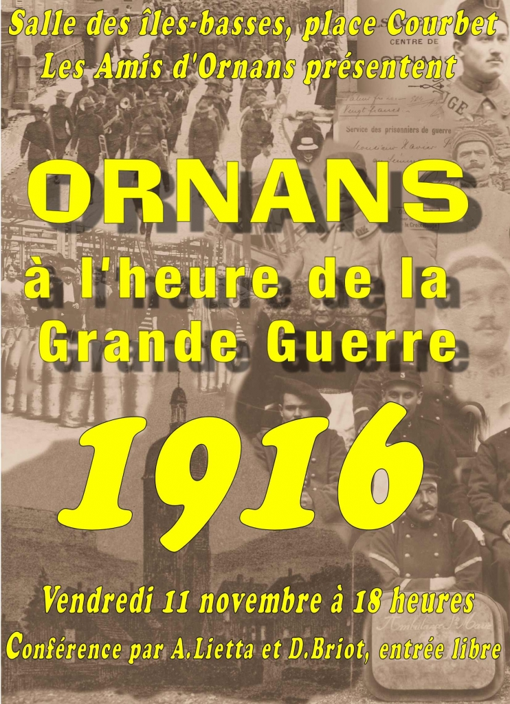 affiche-conference-1916
