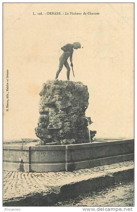 fontaine-du-pecheur-3