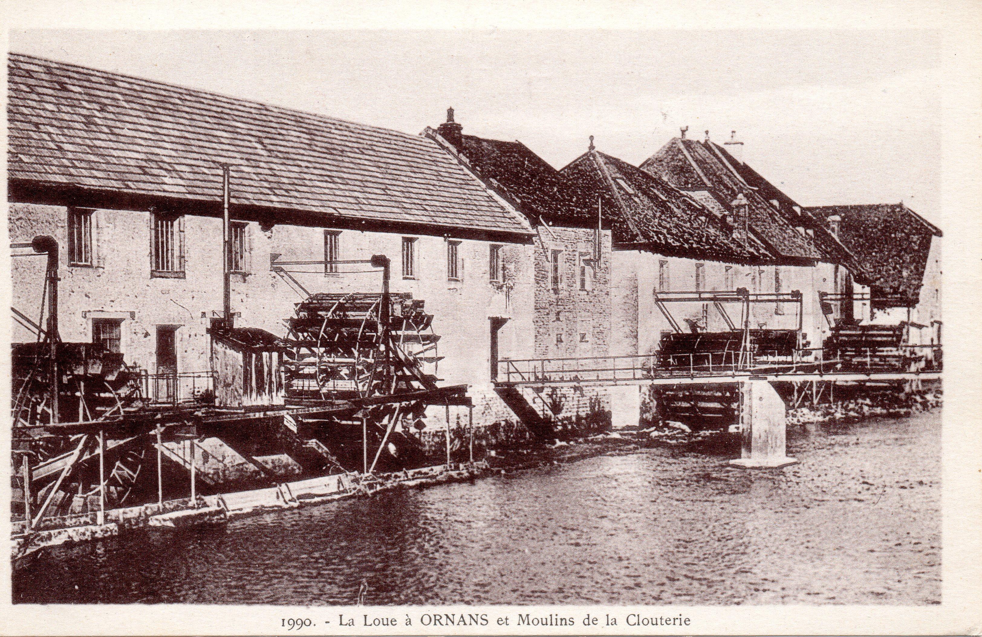 ornans-moulins-loue-2