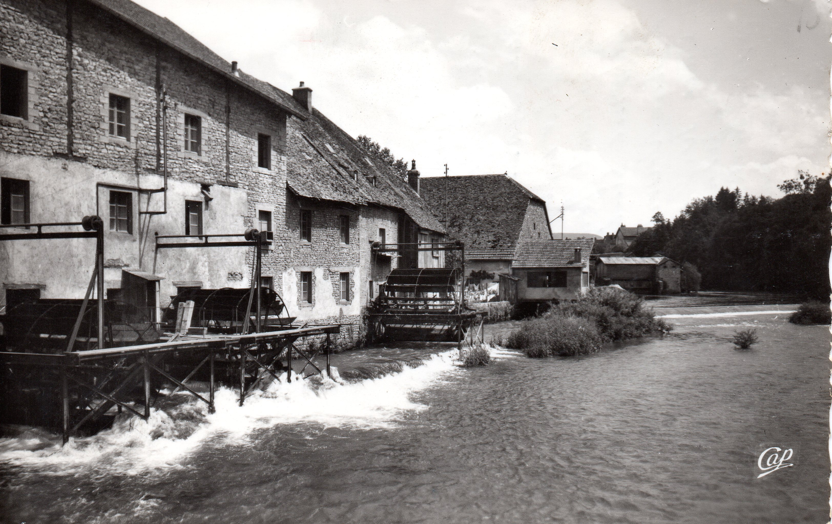 ornans-moulins-loue