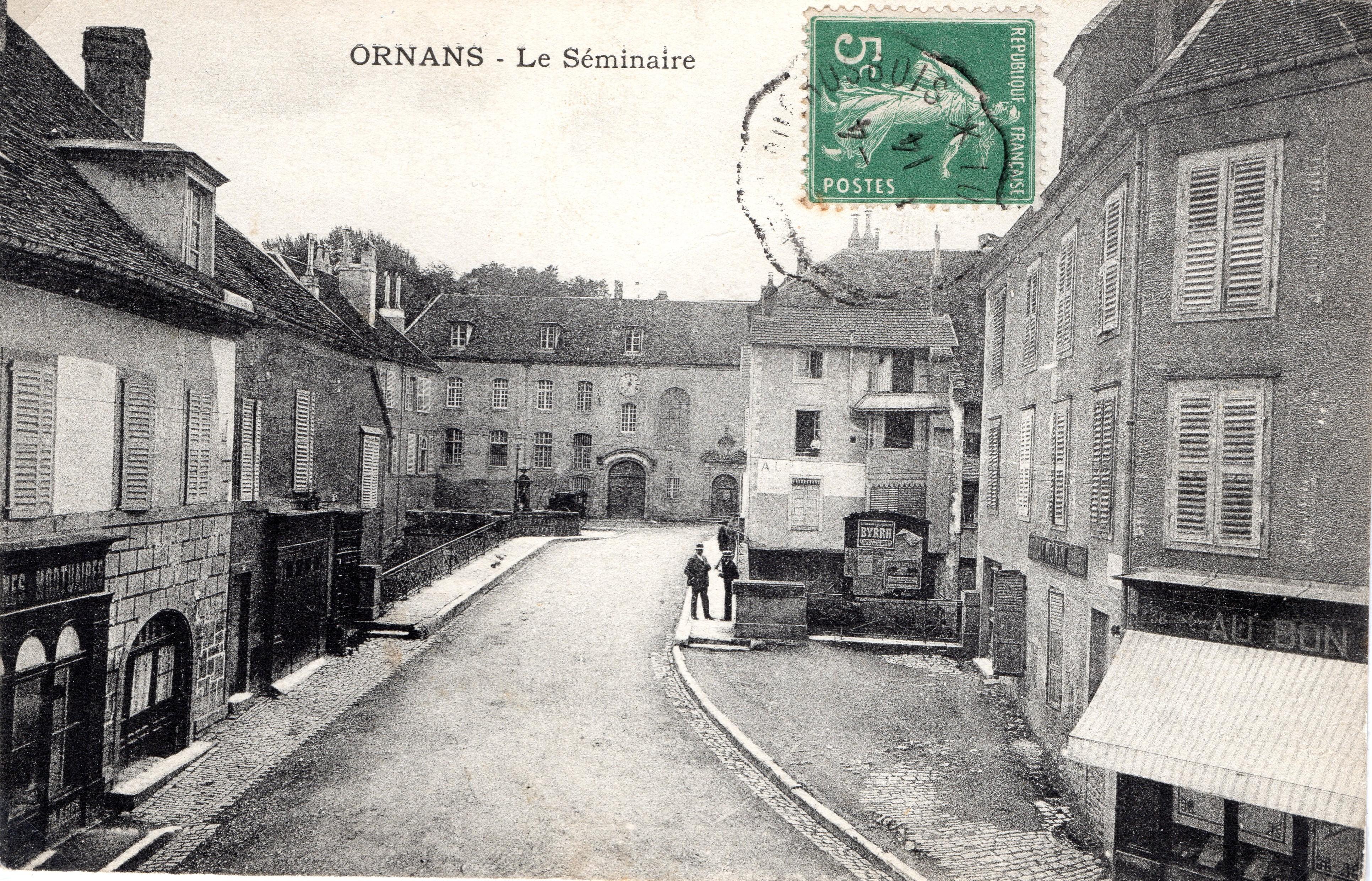 ornans-seminaire461