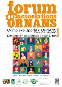 Forum-des-Associations-2016-V6-OK