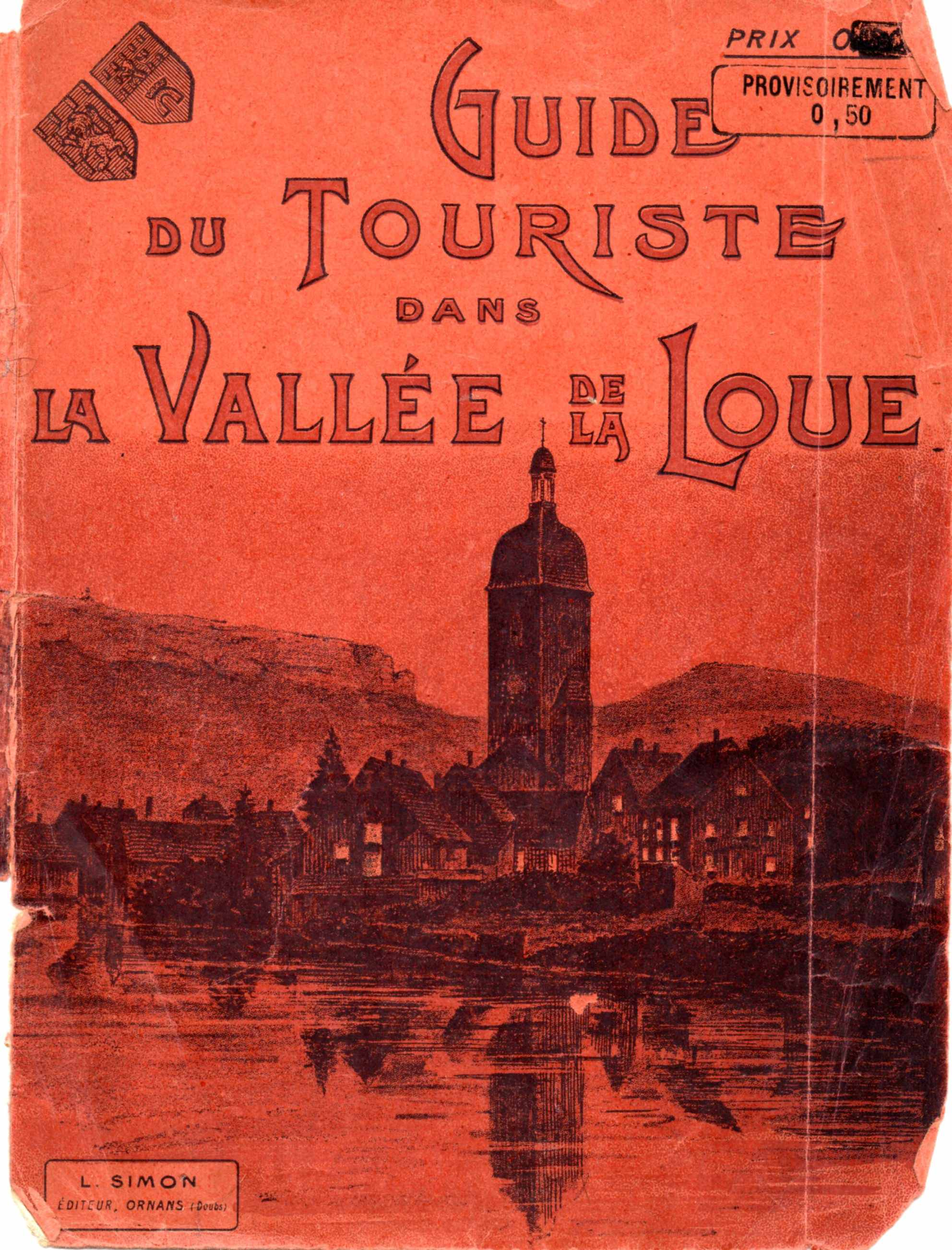 guide-touristique-ornans-red